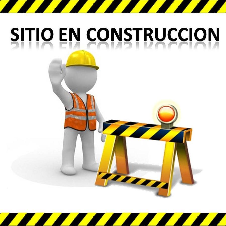 Juan del V 0ºESO 0ªev 20-21