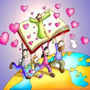 Religión 1ºESO 1ªev 20-21