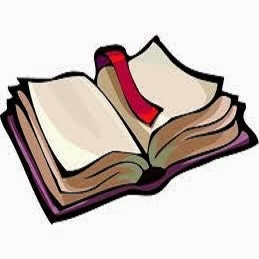 Lengua 1ºESO 2ªev 18-19