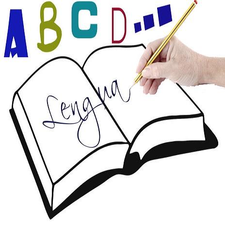Lengua 1ºESO 3ªev 18-19